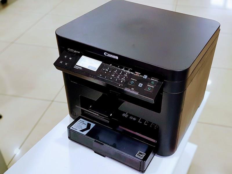 Печать документов клиентам Parle